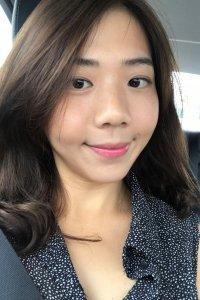 Christine shyu