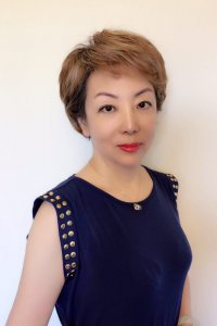 Nancy-Xiao-200x300