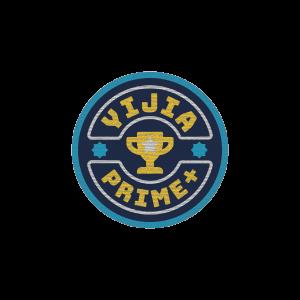 prime_badge